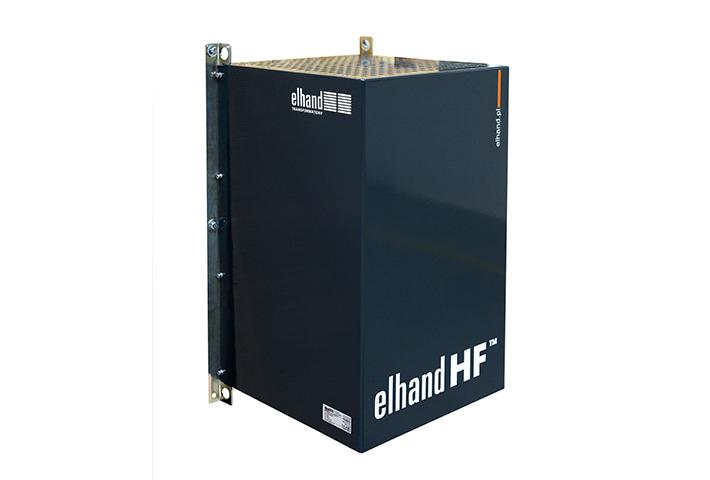 EF3H-90_400_50 T40F 2